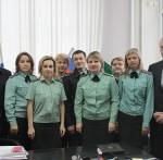 Фото: с сайта www.r66.fssprus.ru.