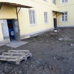 """65 домов в Серове не дождались капитального ремонтра в 2015 году. Дождутся в 2016-ми? Фото: архив газеты """"Глобус""""."""