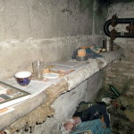 В Серове проведут проверку жилого фонда