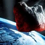 Фото: http://larafael.com/22/asteroid-earth