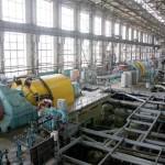 Серовская ГРЭС вывела из эксплуатации неэффективные мощности в 150 МВт