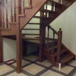 Проектирование, изготовление, монтаж лестниц <span>Реклама</span>