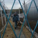 Фото: пресс-служба ГУФСИН России по Свердловской области.