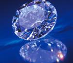 diamond170-130