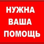 1378217712_shkolnye-prikoly-5