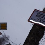 """По информации """"Глобуса"""", причастные к сутенерскому бизнесу, пытались организовать в Серове """"эскорт-услуги"""", размещая объявления о """"досуге 18+"""". Фото: архив газеты """"Глобус"""""""
