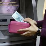 Серовчанка обокрала подругу, сняв с ее банковской карты 24 тысячи рублей