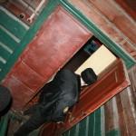 """В Серове, Сосьве и Гарях полиция и судебные приставы проводят операцию """"Должник"""". Фото: архив газеты """"Глобус""""."""