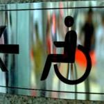 В Серове судебные приставы и прокуратура обязали компанию выделить рабочие места для инвалидов
