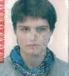 Уголовный розыск полиции Серова разыскивает уроженку поселка Красноярка. Ориентировка