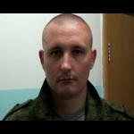 Задержанный. Полиция просит помощи граждан в его опознании. Фото: ГУВД России по Свердловской области.