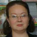 Наталье Пахомовой нужна помощь. Фото предоставлено коллегами провизора.