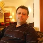 первые устами юриста Сергея Халатова озвучена позиция администрации городского округа. Фото: страница Сергея Александровича в соцсети ВКонтакте