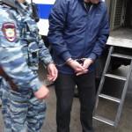 Серовчанка укрывала преступления супруга, торговавшего наркотиками