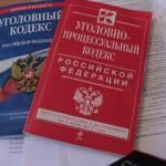 Дознаватели полиции Серова отмечают профессиональный праздник