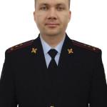 Роман Пушишин