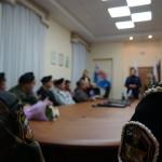 """Все фото - АНдрей Клейменов, газета """"Глобус""""."""