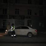 ГИБДД проводит рейды в Серове, Сосьве и Гарях. Ищет  нетрезвых водителей. Фото: ГИБДД Серова.