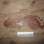 1 января в Серове случилось 2 поножовщины. Один человек скончался.