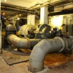 """Очистные в Серове давно требовали реконструкции. Все фото: архив """"Глобуса"""""""