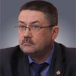 Уполномоченный по правам ребенка области Игорь Мороков. Фото: официальный сайт Уполномоченного.