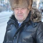 Валерий Фадеев. Фото: www.znak.com
