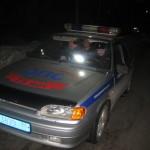 В отделе Госавтоинспекции сообщают, что рейды по выявлению нетрезвых водителей будут продолжены.