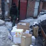 Серовский Госнаркоконтроль просит сообщить, где торгуют смертью: