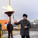 Фото: пресс-служба председателя  правительства Свердловской области