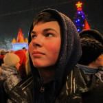 Никита Никитин написал блог о своем отношении к службе в армии. Фото предоставлено автором материала.