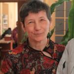 Марина Демчук