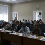 Фото: предоставлено Верой Теляшовой, пресс-секретарем главы городского округа