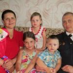 Все фото: предоставлены полицией СЕрова
