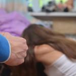 """Окончательную точку в этом деле должны поставить правоохранительные органы. Фото: Александр Сударев, """"Вечерний Краснотурьинск"""""""