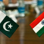 Indo-pak-flags-1024x599
