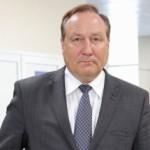 Министр здравоохранения области проведет в Серове прием граждан