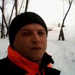 В лесах под Серовом потерялся молодой человек - Петр