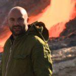 В Серове тележурналист Тимофей Баженов пообещал снять передачу о путешествии на перевал Дятлова