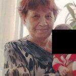 В Серове потерялась пенсионерка, страдающая провалами памяти