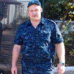 Леонид Парфенов. Фото: полиция Серова.