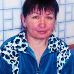 Полиция Серова просит читателей помочь установить личность женщины