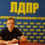 Данил Шилков. Фото: предоставлено