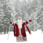 Фото: proza.ru