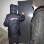 """В Серове полиция подвела итоги новогодья. Фото: архив газеты """"Глобус""""."""