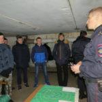 Все фото: полиция Серова