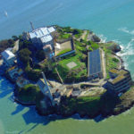 alcatraz-island-9