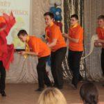 """Победителями слета была признана команда школы посекла Восточный. Фото: Константин Бобылев, """"Глобус""""."""