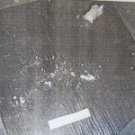 """Торговцу """"синтетикой"""" грозит 20 лет лишения свободы. Фото: полиция Серова"""