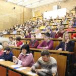 Больше тысячи серовчан проверили свои знания по истории Великой Отечественной войны
