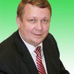 Заместитель министра здравоохранения области встретится с общественностью в Серове